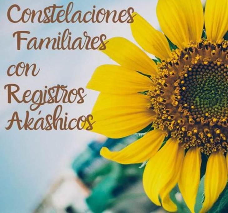CONSTELACIONES CON REGISTROS AKÁSHICOS - pic0