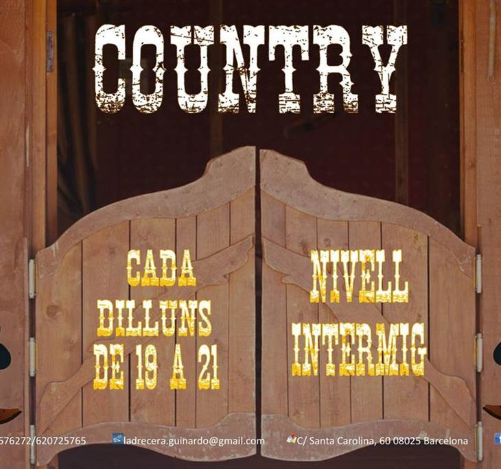 COUNTRY - INTERMIG - pic0