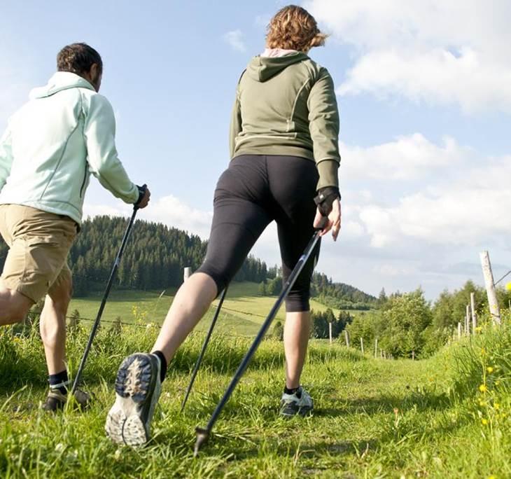 Curset d'iniciació al Nordic Walking - pic0