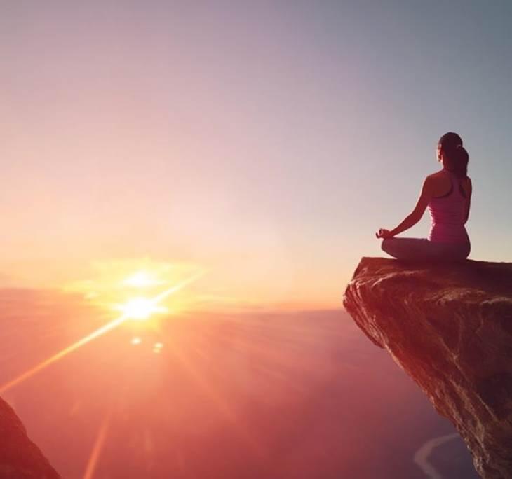 Curso Aprende a Meditar con REIKI .. - pic0