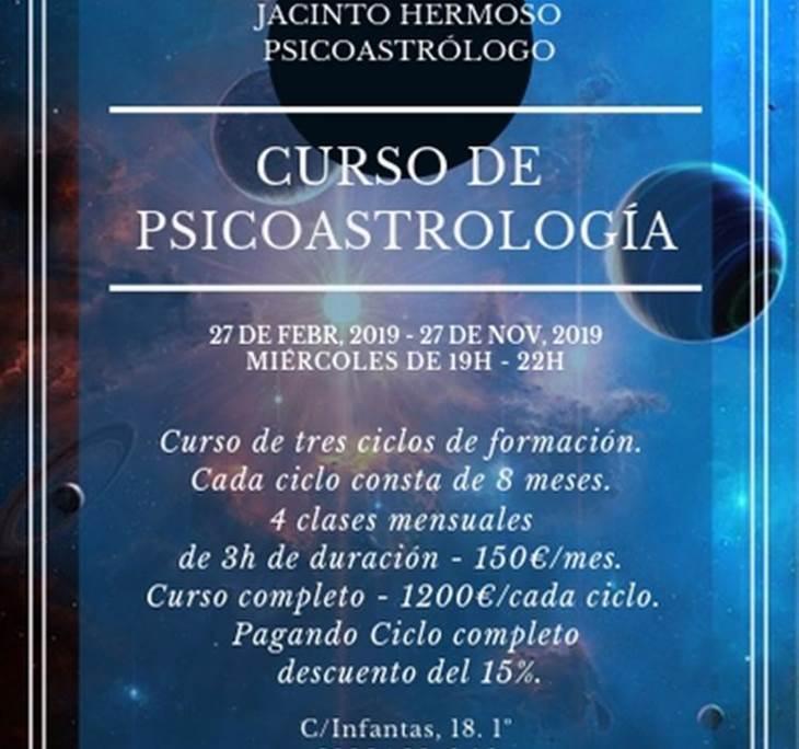 Curso de Psicoastrolgía - pic2