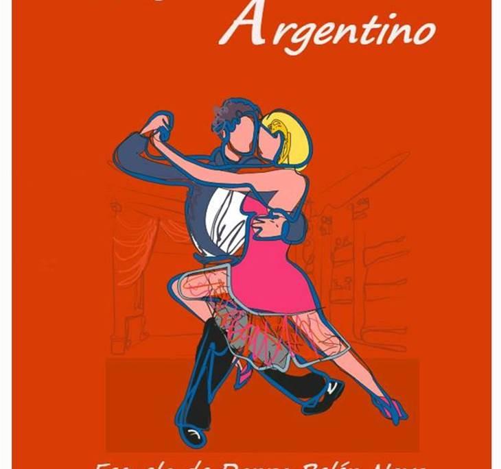 Curso intensivo de Tango en Oviedo - pic0