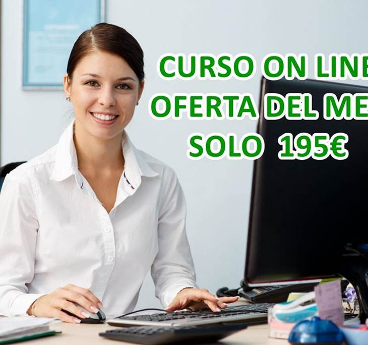 CURSO ON LINE COACH TRANSPERSONAL HOLÍSTICO - pic0