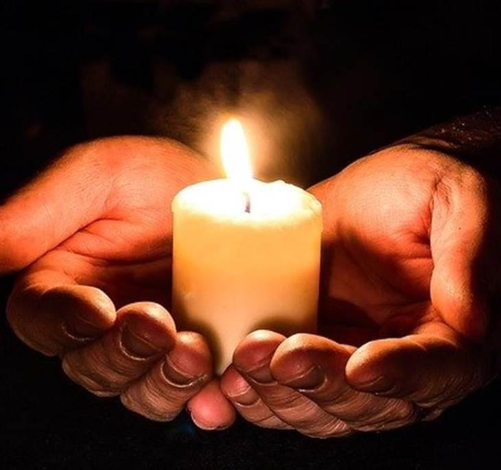 de velas, usos y potencialidades - pic0