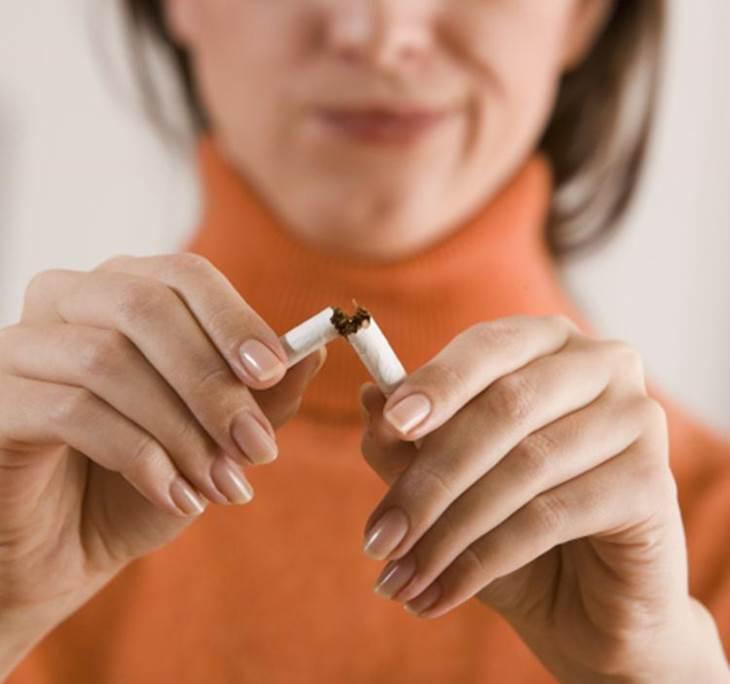 DEJAR DE FUMAR CON  HIPNOSIS - pic0