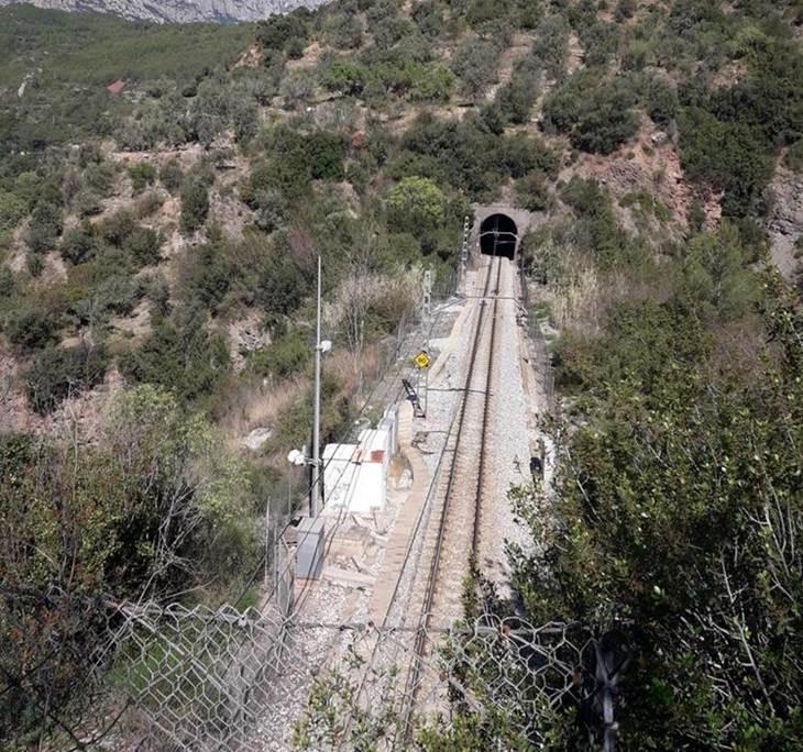 Camí del Llobregat - pic4