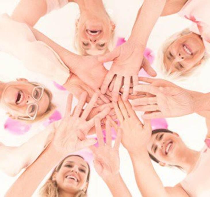 Encuentro de círculo de mujeres - pic0
