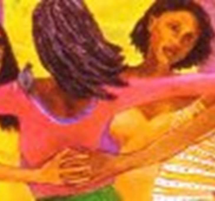 Encuentros quincenales de Mujeres - pic0