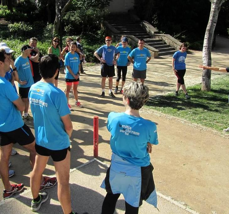 Entrenamiento para corredores populares - pic2