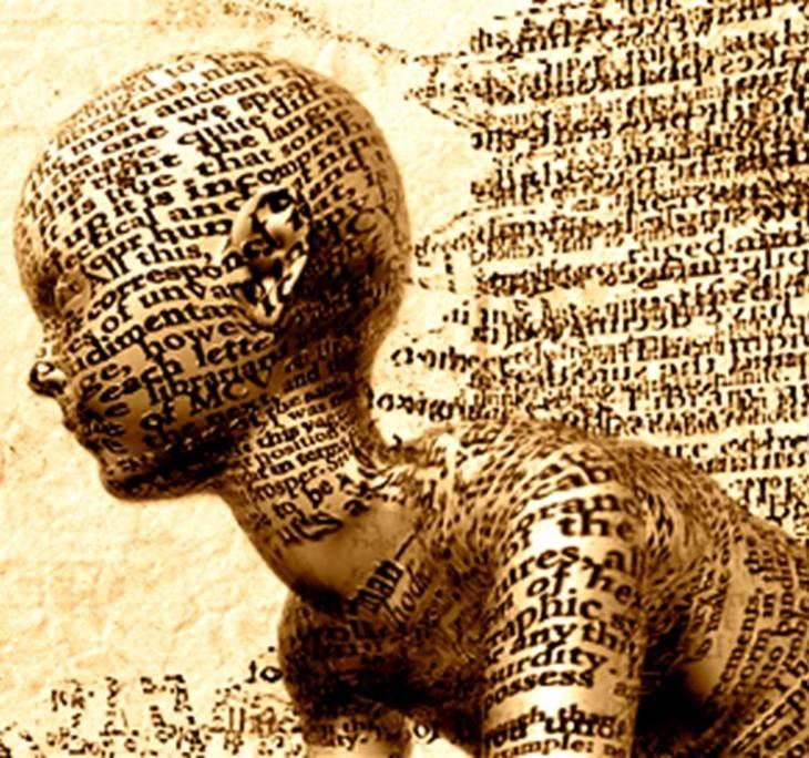 Escribir ¿hobby, terapia o profesión? - pic0