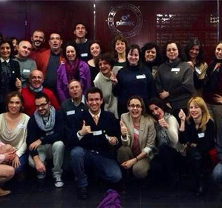 Escuela de Organizadores Uolala (consejos y más :) - pic2