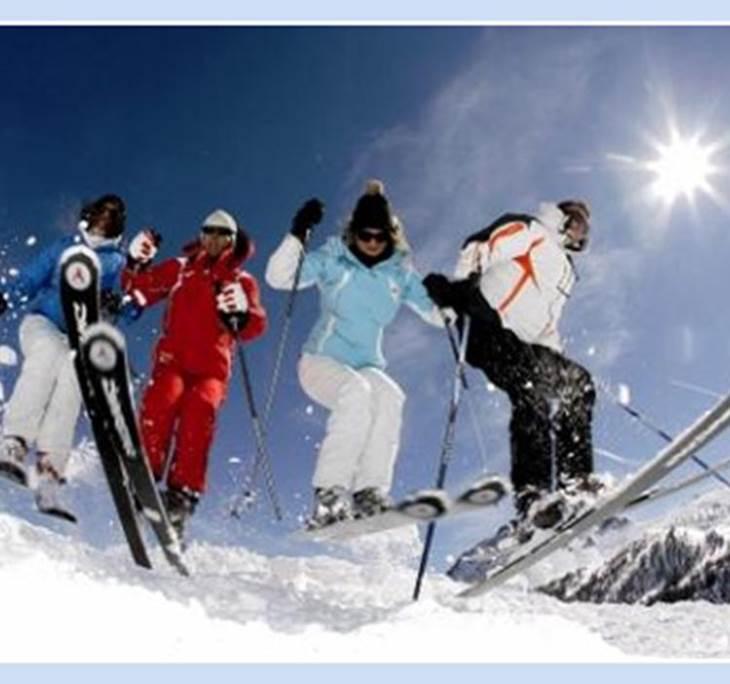 Excursió d'1 dia a la neu, a La Molina - pic5