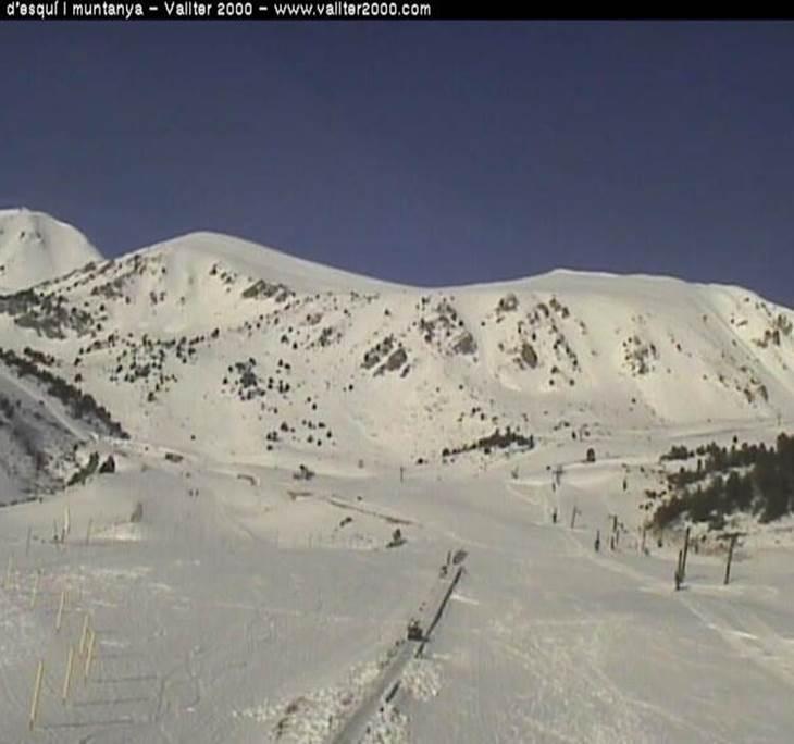 Excursió amb raquetes de neu - pic1
