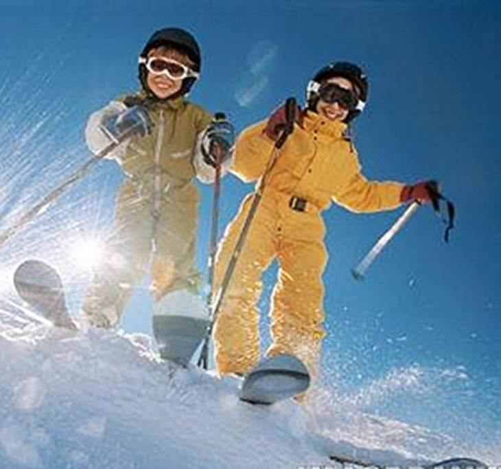 Excursió d'1 dia a la neu, a Vallter 2000 - pic3