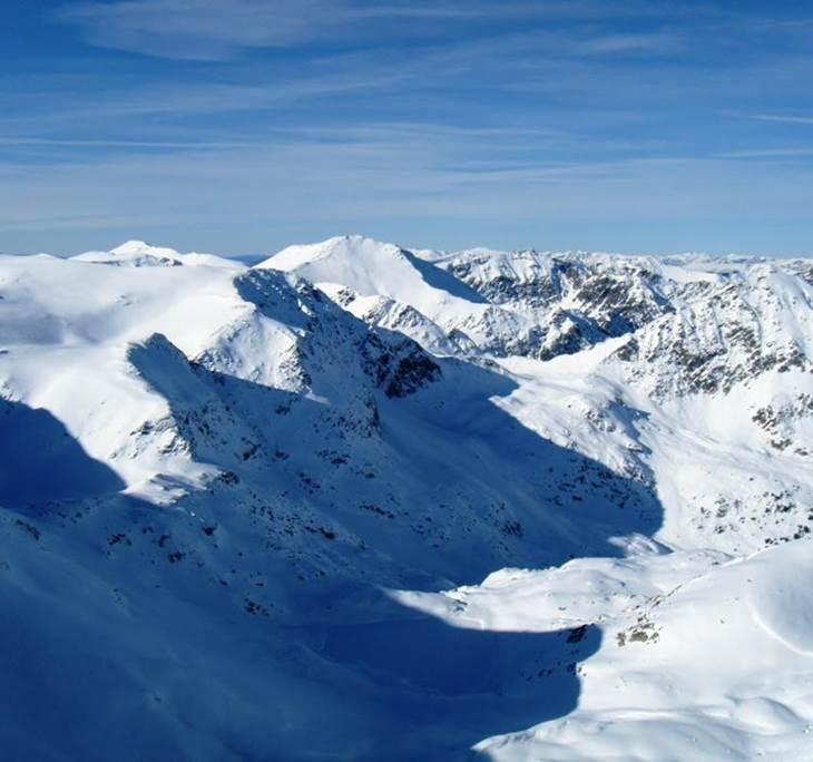 Excursió d'1 dia a la neu, a Vallter 2000 - pic4