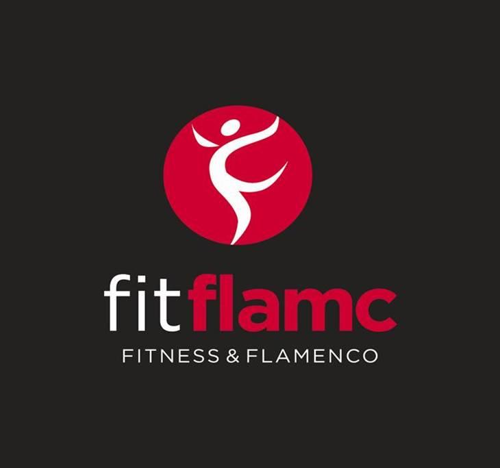 Fitflamnc, nueva fusión de Zumba y Flamenco - pic0