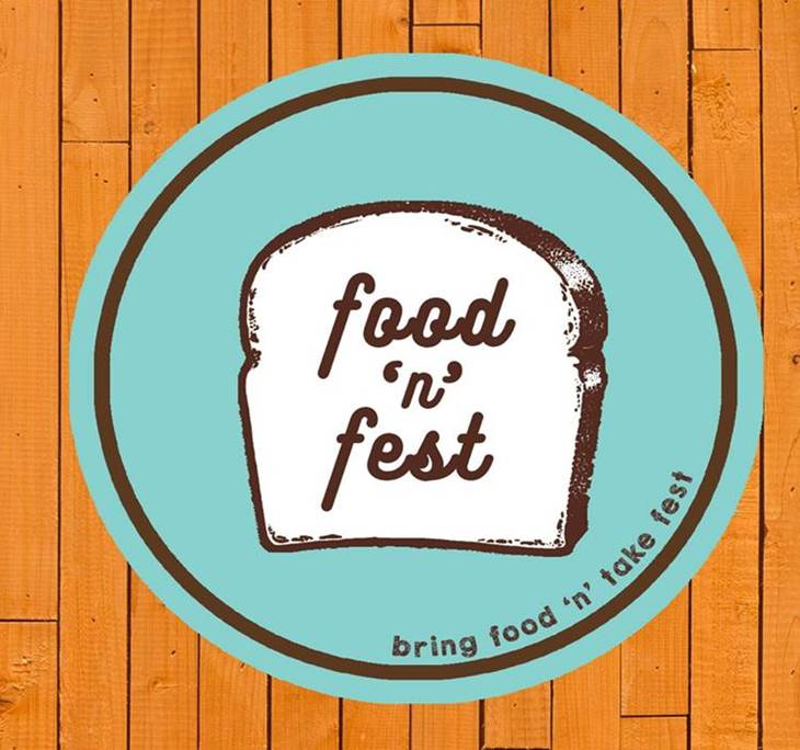 Food'n'Fest. Festival solidario en la Nau Bostik. - pic0