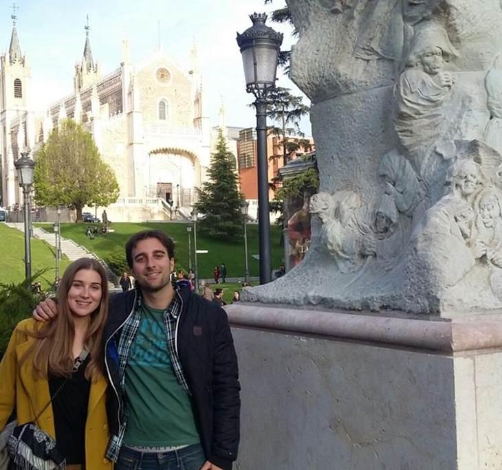 FREE TOUR: MUSEO DEL PRADO Y MÁS - pic0