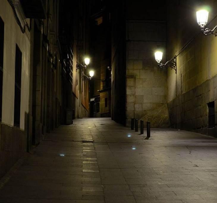 FREE TOUR: Secretos oscuros de Madrid - pic1