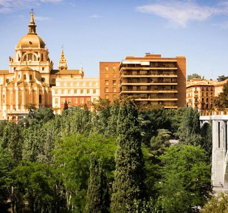 Freetour curiosidades centro de Madrid - pic0