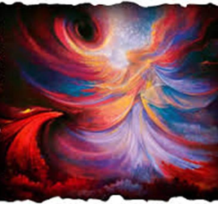 sesión meditación :  movimiento - pic4