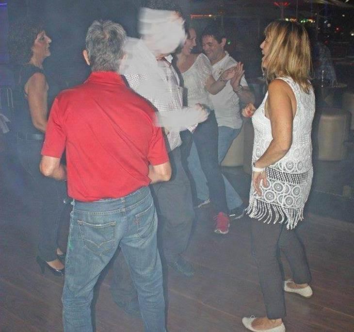 Gruposingles, cenar,charlar,bailar,excursiones etc - pic3