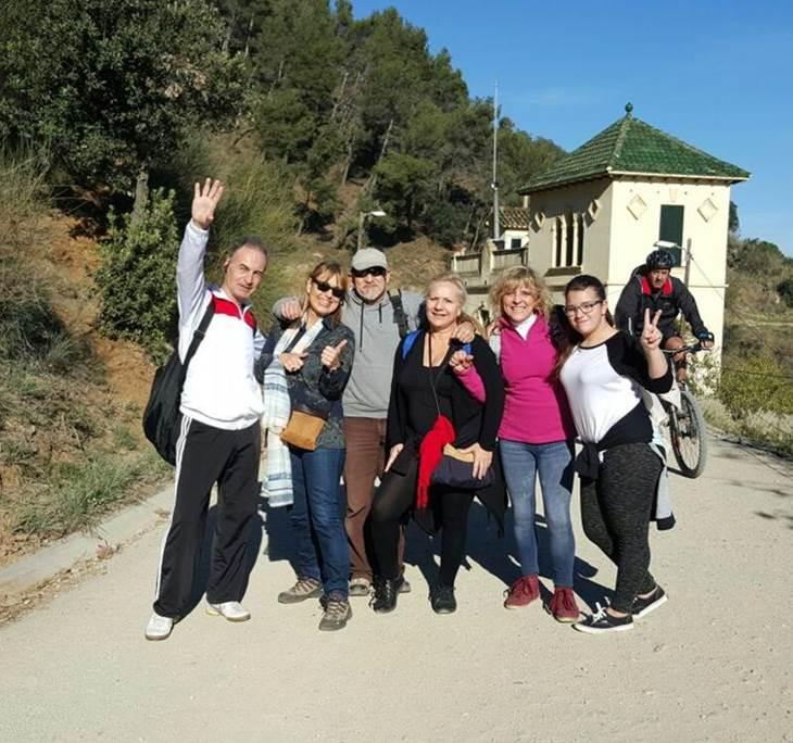 Gruposingles, cenar,charlar,bailar,excursiones etc - pic5
