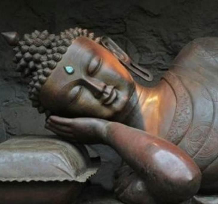 Hatha yoga los martes por la mañana - pic1