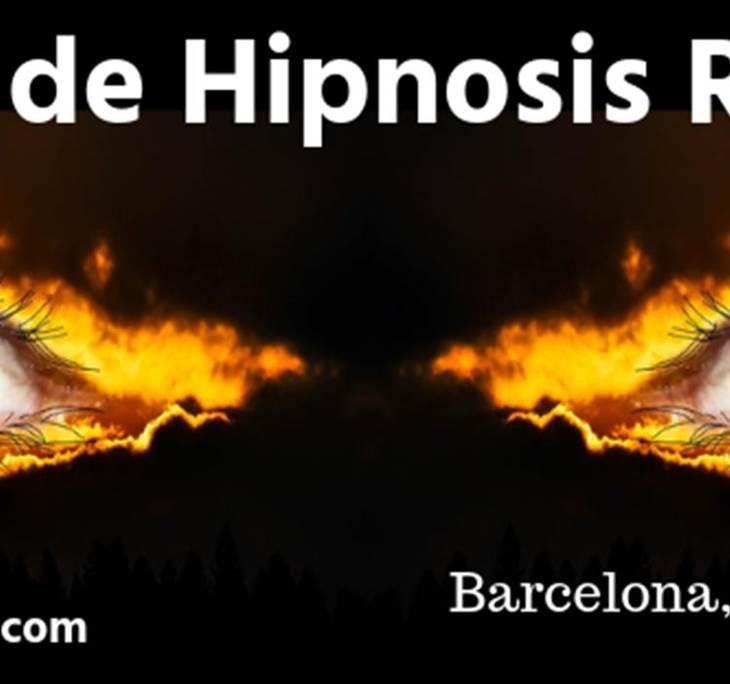 HIPNOSIS RÁPIDA - pic0
