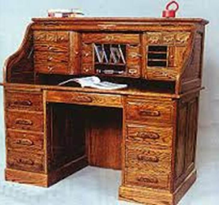 Historia del mobiliario de egipto al uolala for Caracteristicas del mobiliario
