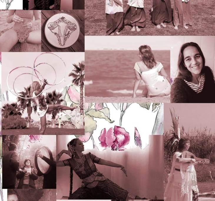 I Feria de Mujeres Medicina Spain - pic0