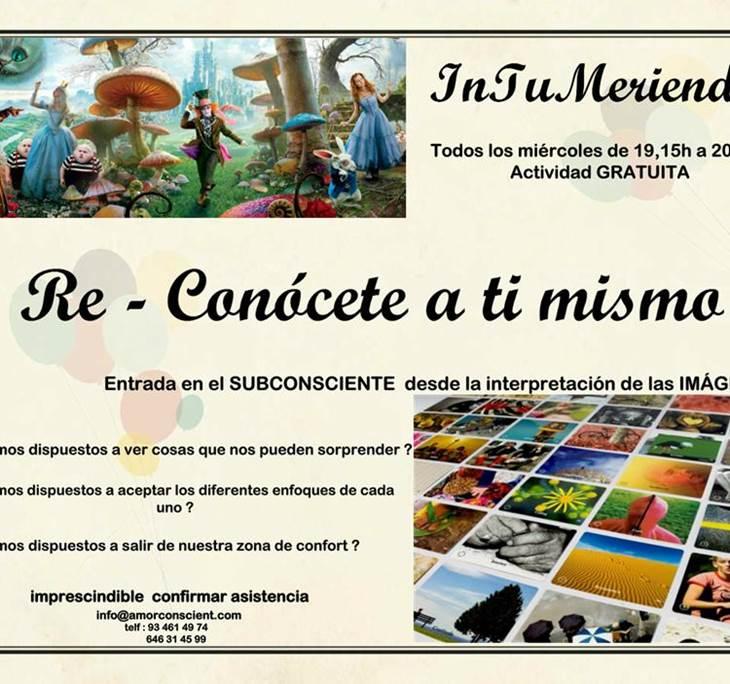 InTuMerienda - pic0