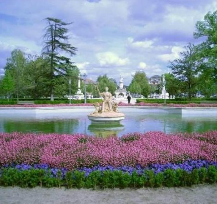 excursi n jardines de aranjuez gratis uolala