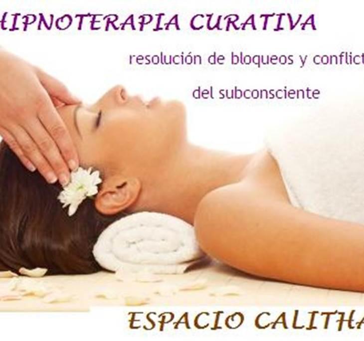 Jornada Gratuita de Puertas Abiertas- Hipnoterapia - pic0