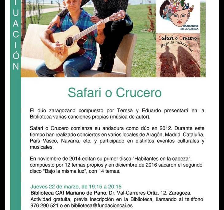 Jueves cultural-musical - pic0