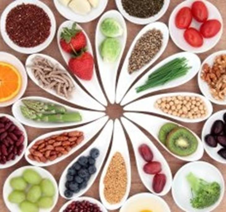 Coaching Nutricional y Macrobiotica Mediterranea - pic0