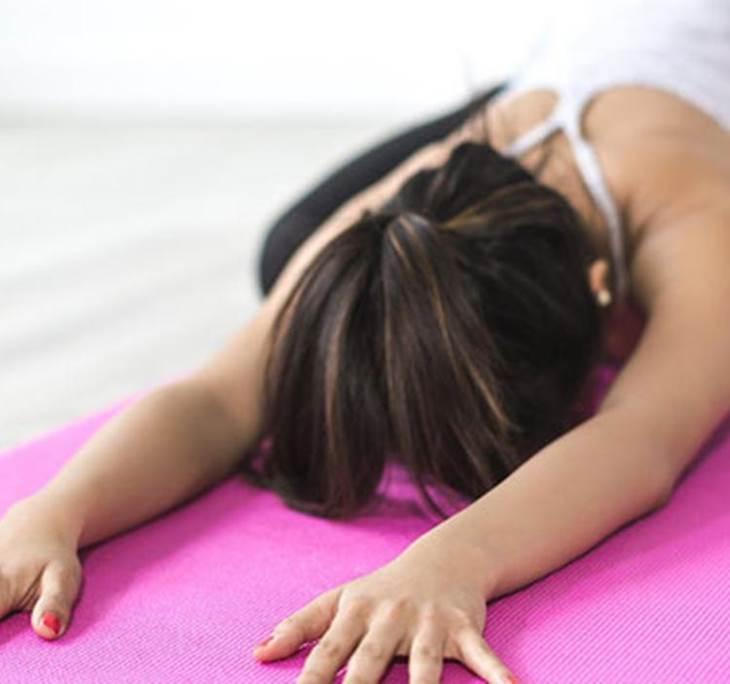Clase kundalini yoga: kriyas, relajación y meditacion - Uolala