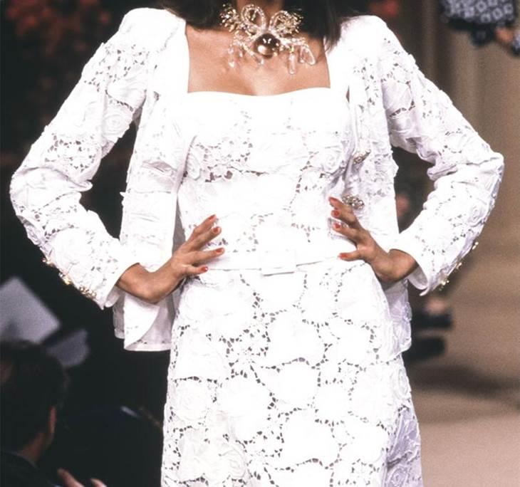 La psicología de la moda - pic1