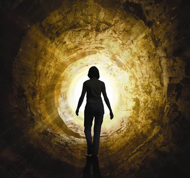 La Reencarnación y la Recurrencia - pic0