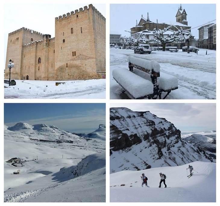Las Merindades de Burgos Cultura naturaleza ocio - pic6