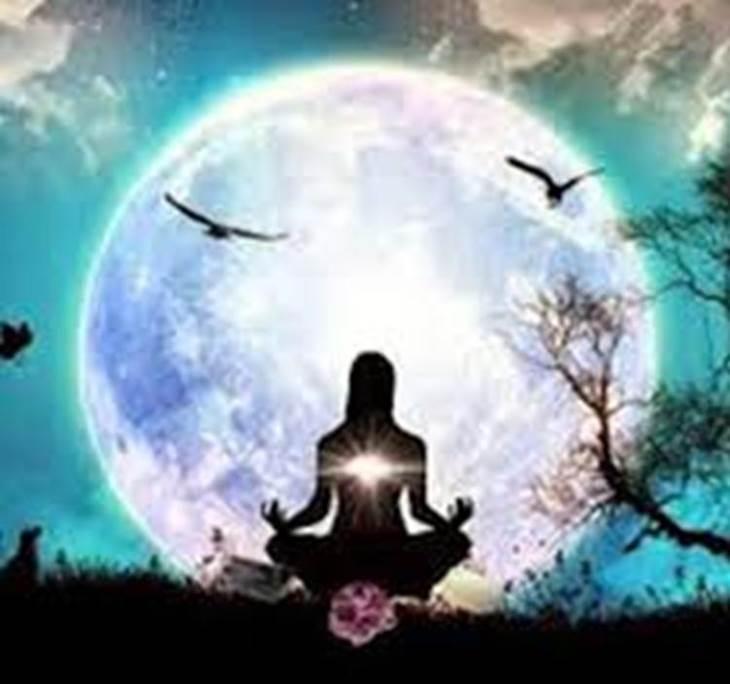 l'espai en femení: sesión meditación consciente - pic5