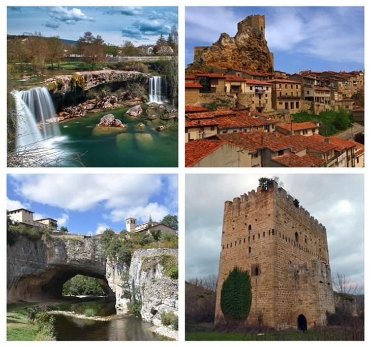 Lista Whatsapp Senderismo Viajes Excursiones Rutas - pic3