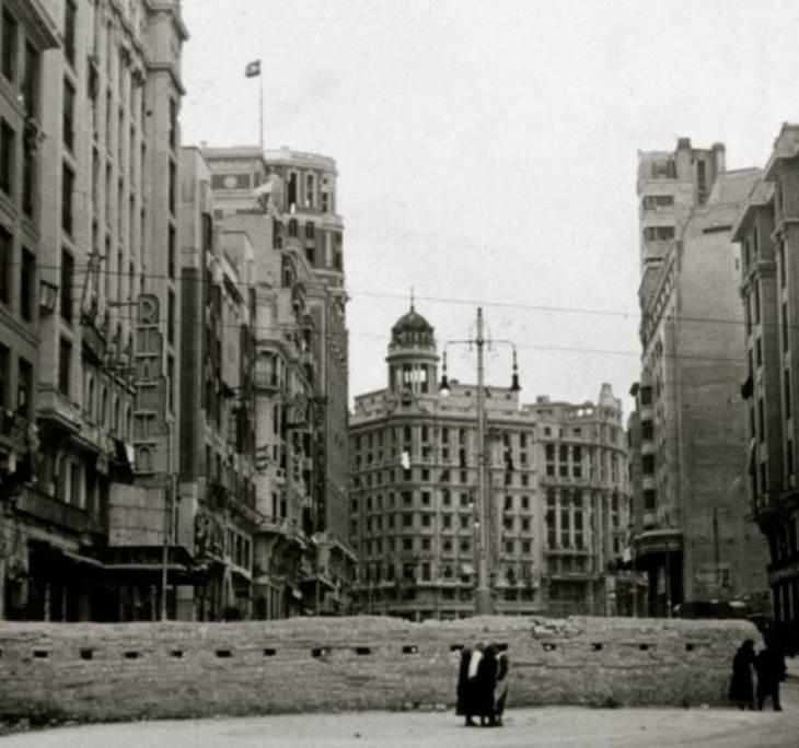 MADRID 1936 - pic1