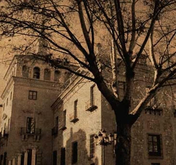Madrid fantasmagorico - pic0