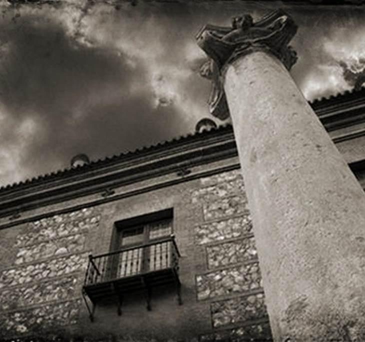 MADRID FANTASMAGÓRICO - pic2