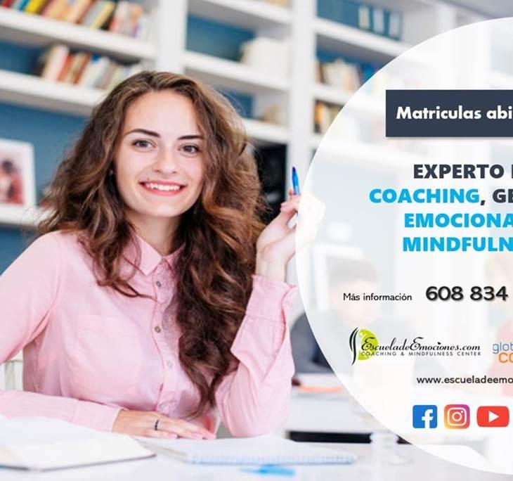 Coaching, gestión emocional y mindfulness - pic0
