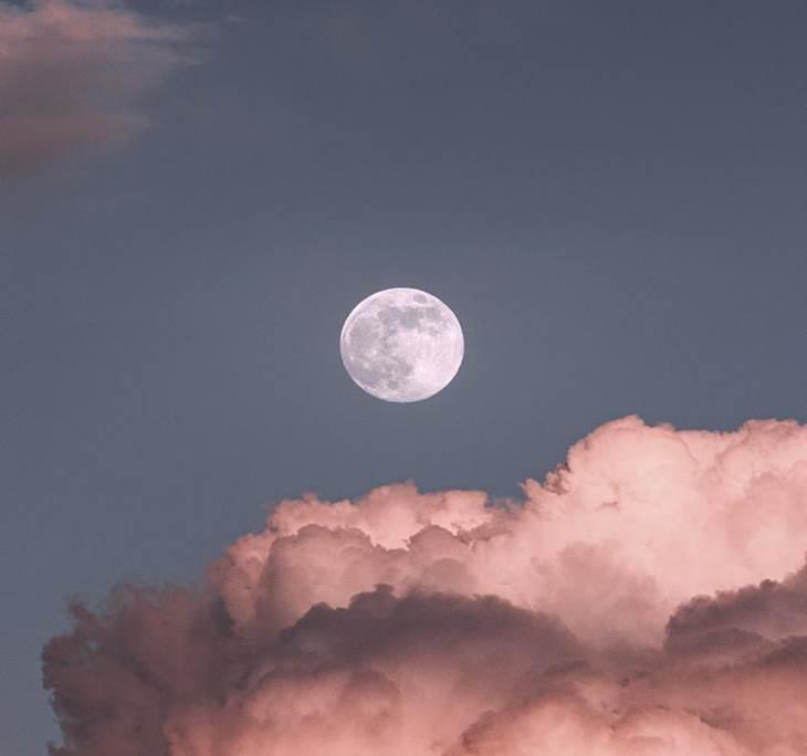 Meditació de lluna plena - pic0