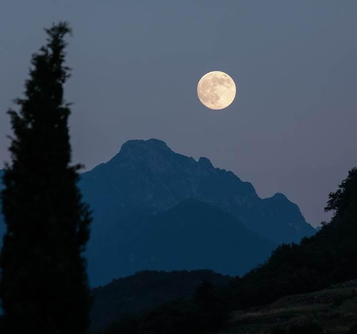 Meditació de lluna plena - pic1