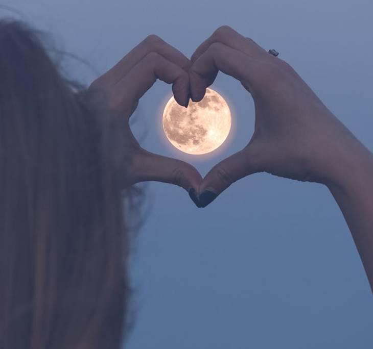 Meditació de lluna plena - pic2