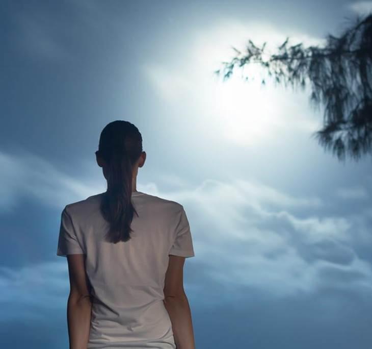Meditació de lluna plena - pic4